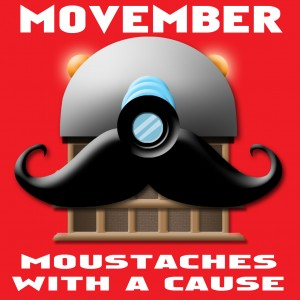 Movember2-copy