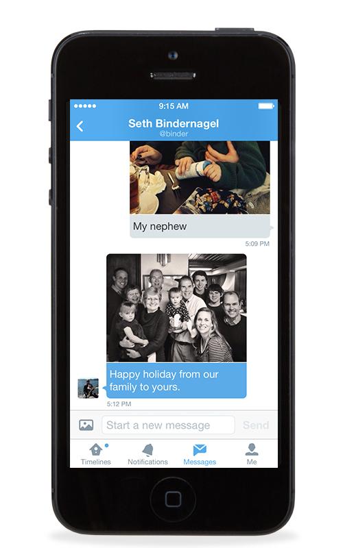 bord1 Twitter, Reklamverenler İçin Kendini Giderek Güçlendiriyor!