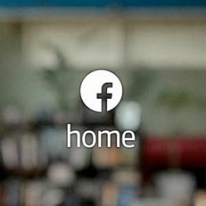 facebook_home_625-590x325