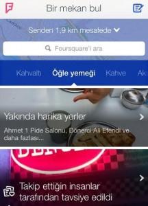 Screenshot 10 216x300 Yeni Foursquare