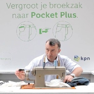 KPN-supersize-pocket-plus