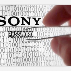 New-SQL-Injection-Flaw-Puts-Sony-PlayStation-User-Data-At-Risk
