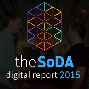 the-soda-report-volu