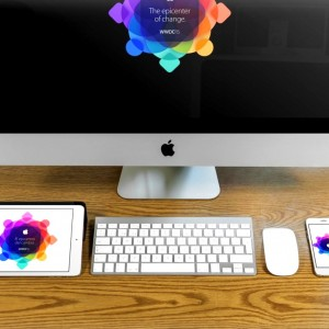 Apple-WWDC-2015-Wallpaper-Splash-1024x768