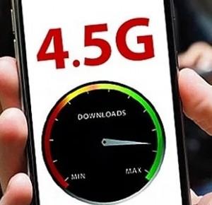 4g-yerine-4-5g-teknolojisi-geliyor-705x290