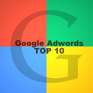 google-g-logo2-fade-1920-800x450