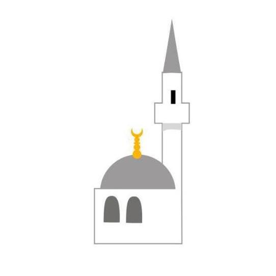 131 Kendi Emojilerini Üreten Finlandiyaya Karşı, %100 Yerli Türk Emojileri!