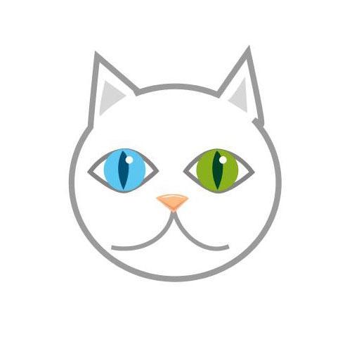 152 Kendi Emojilerini Üreten Finlandiyaya Karşı, %100 Yerli Türk Emojileri!