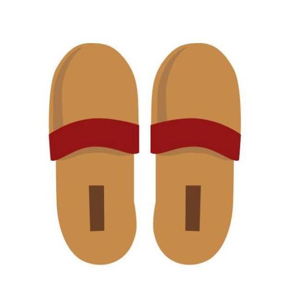 191 Kendi Emojilerini Üreten Finlandiyaya Karşı, %100 Yerli Türk Emojileri!