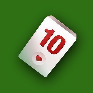 okey tasi2 Kendi Emojilerini Üreten Finlandiyaya Karşı, %100 Yerli Türk Emojileri!