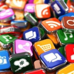 bu-uygulamalar-telefonlardan-kaldiriliyor-79671-5