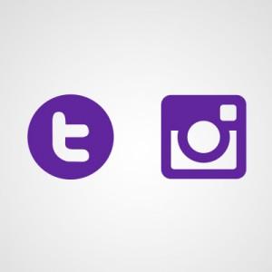 Fans_SocialMedia