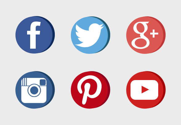 icon-set-social-media-icons-colours-mouse-over-and