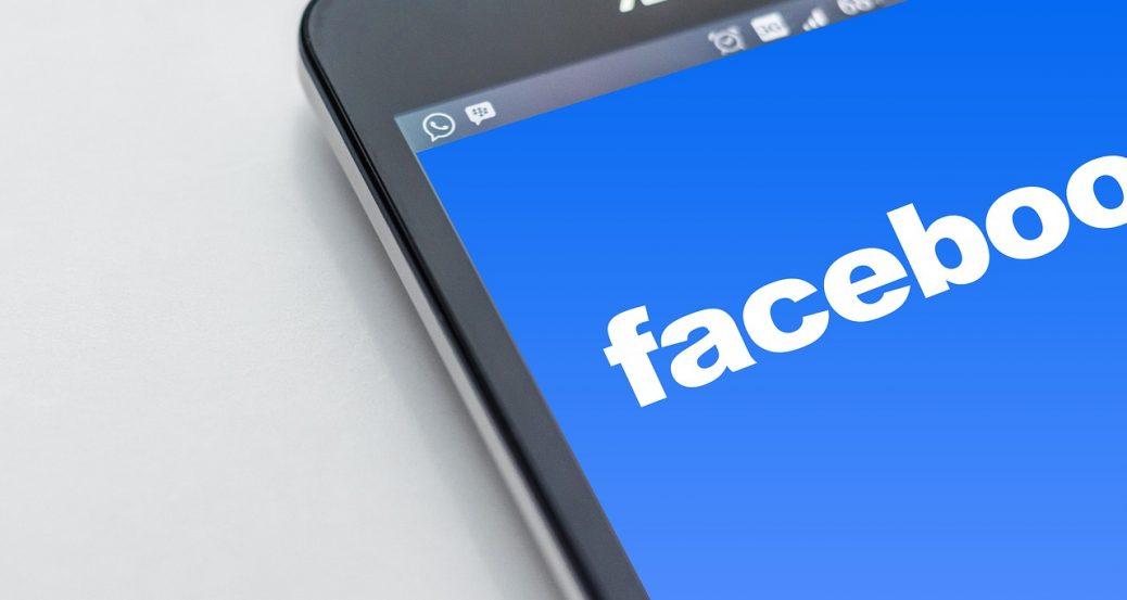 facebook 1903445 1280 1038x553 Ekim Trendleri