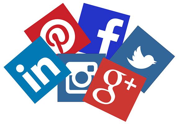 Giovanna_Malfiori_Gianluca_Vecchi_social_media_marketing